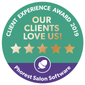 Client-Experience-Award-digital-badge